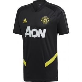 adidas MUFC TR JSY - Men's football jersey