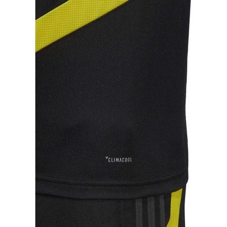 Pánský fotbalový dres - adidas MUFC TR JSY - 11