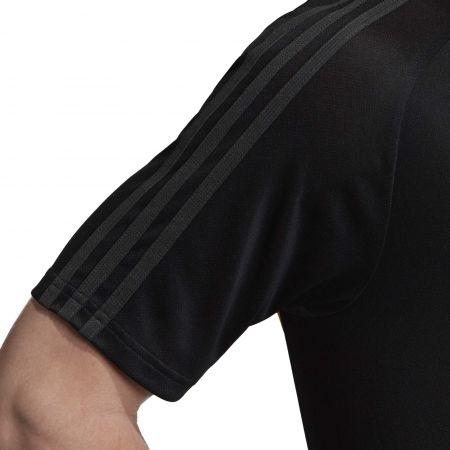 Pánský fotbalový dres - adidas MUFC TR JSY - 10