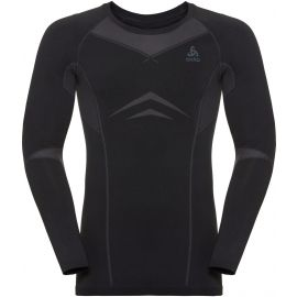 Odlo PERFORMANCE WARM SUW TOP SEAMLES