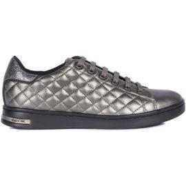 Geox D JAYSEN - Dámska voľnočasová obuv