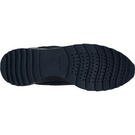 Дамски обувки за свободното време - Geox D ANEKO B ABX - 7