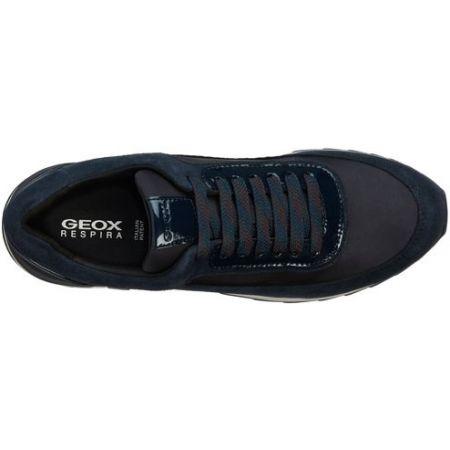 Дамски обувки за свободното време - Geox D ANEKO B ABX - 6