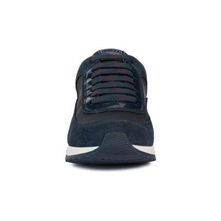Дамски обувки за свободното време - Geox D ANEKO B ABX - 5