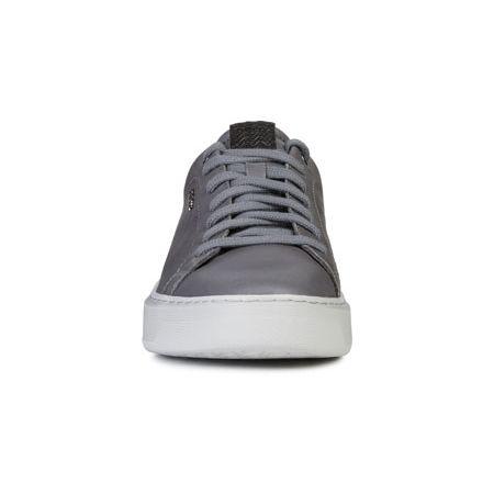 Мъжки обувки за свободното време - Geox U DEIVEN B - 5