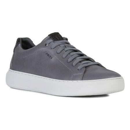Мъжки обувки за свободното време - Geox U DEIVEN B - 2
