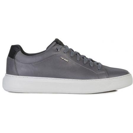 Мъжки обувки за свободното време - Geox U DEIVEN B - 1