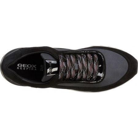 Dámska voľnočasová obuv - Geox D ANEKO B ABX - 6