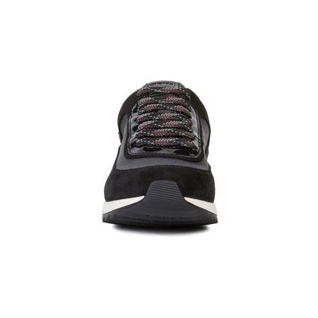 Dámska voľnočasová obuv - Geox D ANEKO B ABX - 5