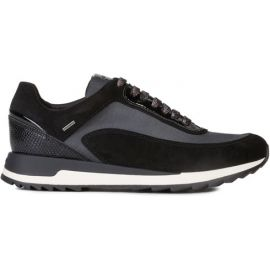 Geox D ANEKO B ABX - Women's leisure footwear
