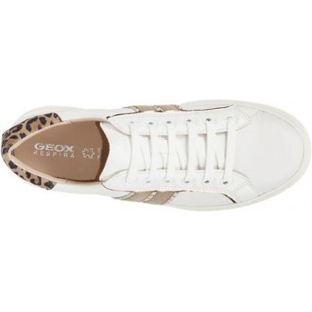 Dámská volnočasová obuv - Geox D PONTOISE - 6