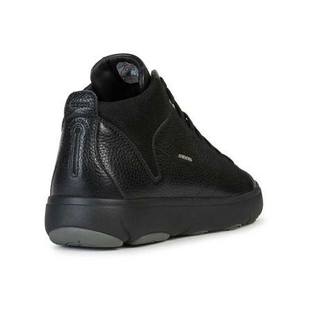 Pánská volnočasová obuv - Geox U NEBULA Y B - 3