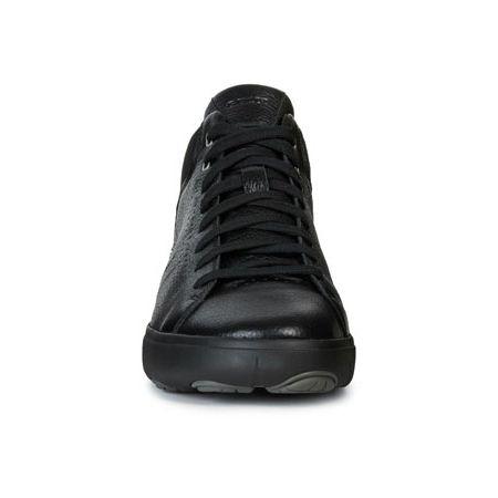 Pánská volnočasová obuv - Geox U NEBULA Y B - 5
