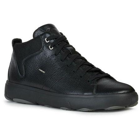 Pánská volnočasová obuv - Geox U NEBULA Y B - 2