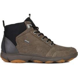 Geox U NEBULA 4X4ABX A - Men's leisure shoes