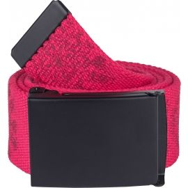 Willard MIANA - Women's belt