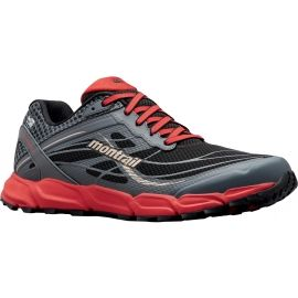 Columbia CALDORADO III OUTDRY - Men's running shoes