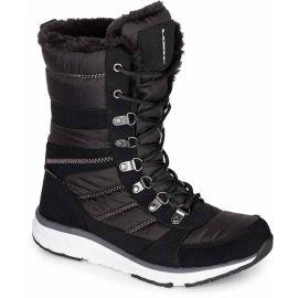 Loap MESINA - Дамски зимни обувки
