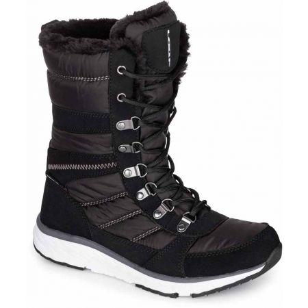 Loap MESINA - Dámská zimní obuv