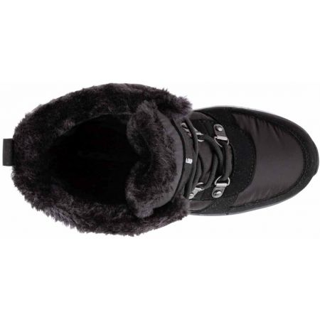 Dámská zimní obuv - Loap MESINA - 2