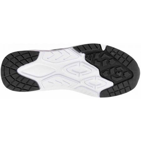 Dámská zimní obuv - Loap MESINA - 3
