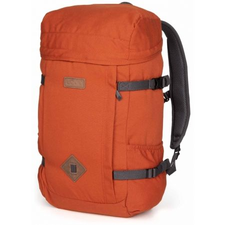 Městský batoh - Loap MALMO - 1