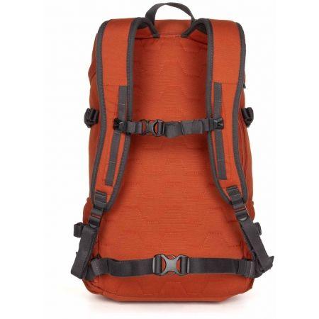 Městský batoh - Loap MALMO - 2