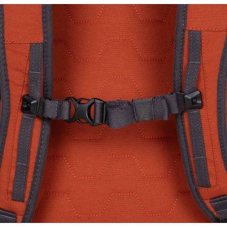 Městský batoh - Loap MALMO - 3