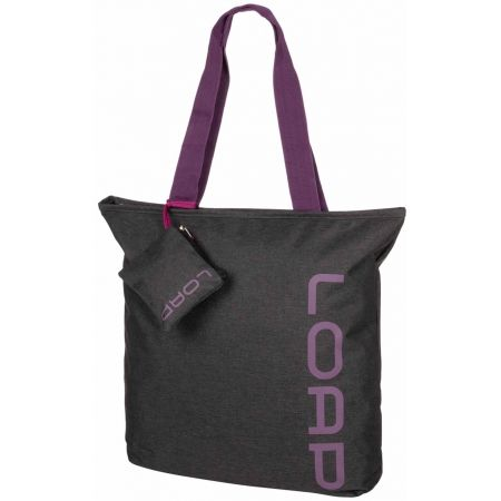 Loap FALNIE - Módní taška