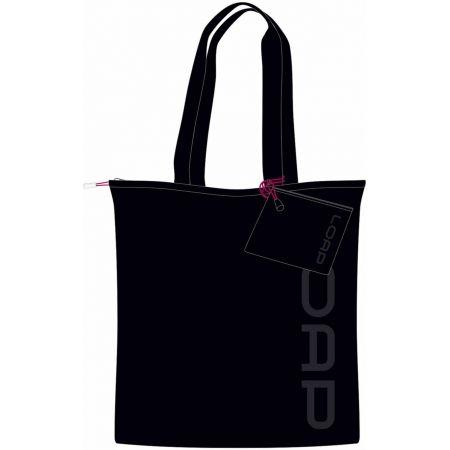 Módní taška - Loap FALNIE - 2