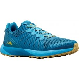 Columbia MONTRAIL F.K.T. - Men's running shoes