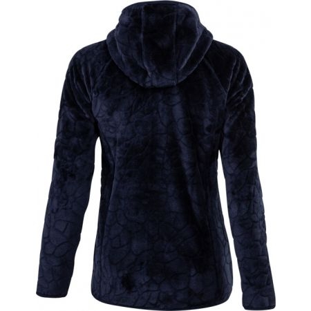 Women's winter sweatshirt - Klimatex TALISA - 2