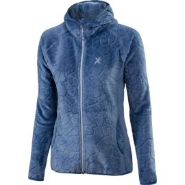 Klimatex TALISA - Women's winter sweatshirt
