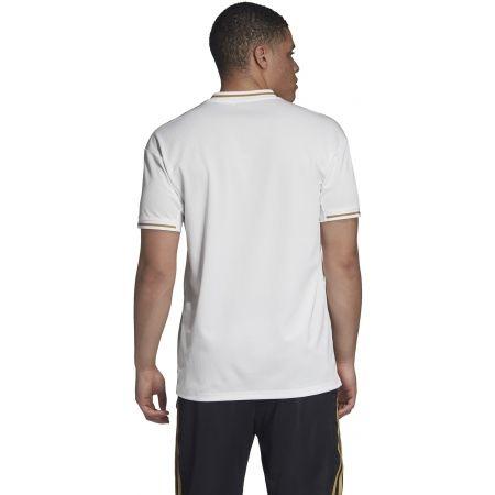 Koszulka piłkarska - adidas REAL H JSY - 7