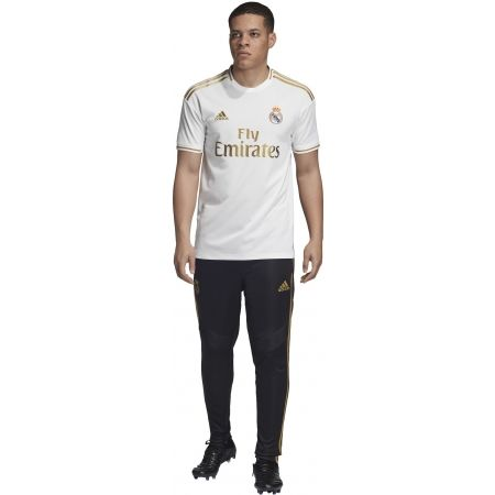 Koszulka piłkarska - adidas REAL H JSY - 8