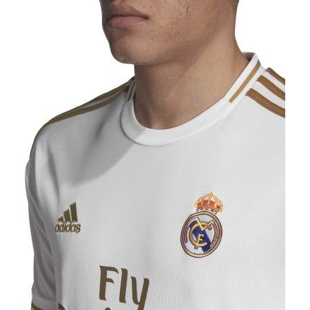 Koszulka piłkarska - adidas REAL H JSY - 9