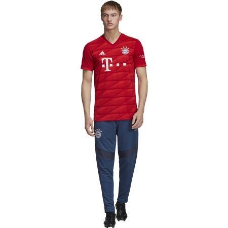 Fotbalový dres - adidas FCB H JSY - 8