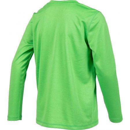 Chlapecké triko - Lewro LOPEZO - 3