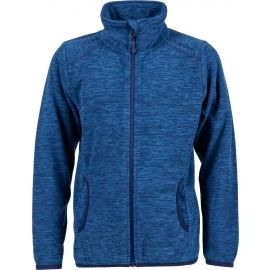 Lewro ROYCE - Hanorac fleece copii