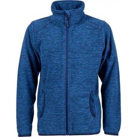 Lewro ROYCE - Fleece Swaetshirt für Kinder