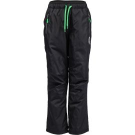 Lewro MILAN - Insulated kids' trousers