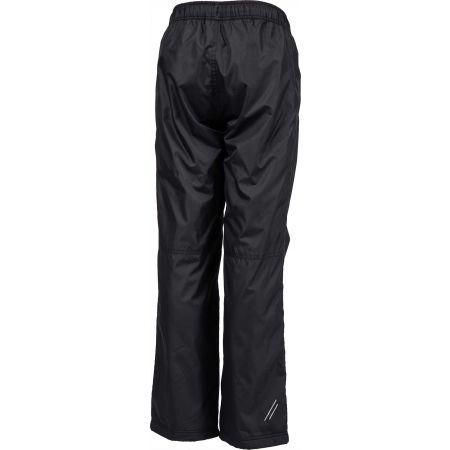 Pantaloni călduroși copii - Lewro MILAN - 3