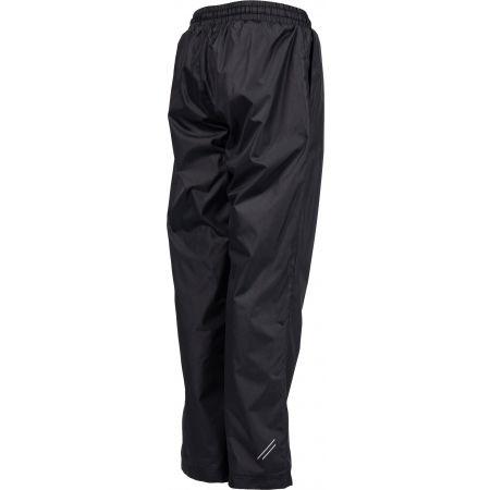 Detské zateplené nohavice - Lewro SURRI - 3