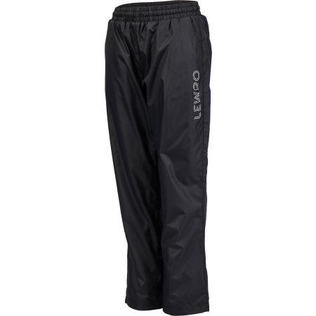 Lewro SURRI - Pantaloni călduroși copii