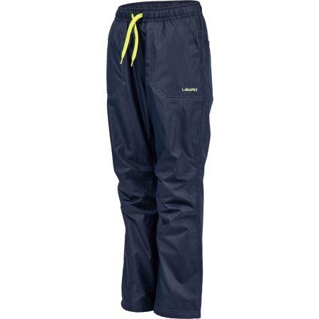 Pantaloni călduroși copii - Lewro ZOWIE - 1