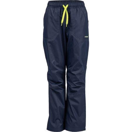 Pantaloni călduroși copii - Lewro ZOWIE - 2