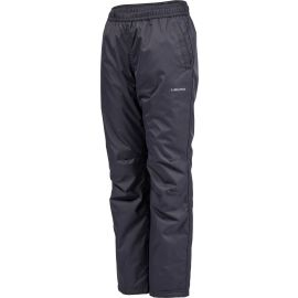 Lewro NAVEA - Dětské zateplené kalhoty