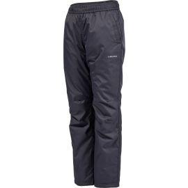 Lewro NAVEA - Детски затоплени панталони