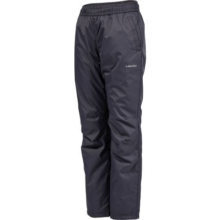 Lewro NAVEA - Insulated kids' trousers