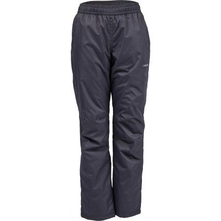 Insulated kids' trousers - Lewro NAVEA - 2